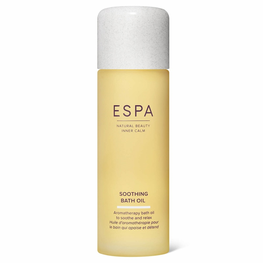 Espa product.  The best Christmas gifts when you don't know what to buy.